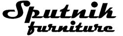 Мебель Спутник - Sputnik Furniture