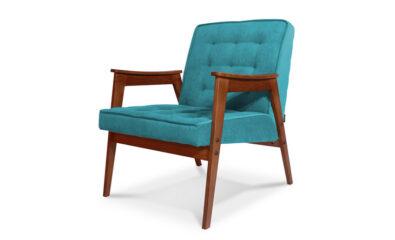 Кресло Метеор
