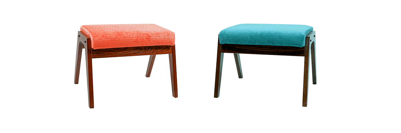 ретро мебель, мебель в стиле советского конструктивизма, мебель ручкой работы, мебель в стиле советского авангарда
