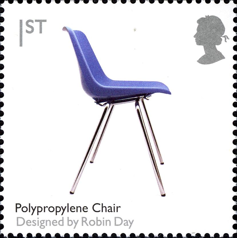 дизайн мебели, мебель модерн, стул модерн