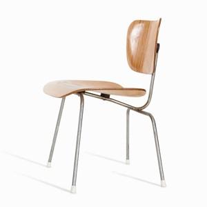 мебель в стиле Модерн, стул Модерн, мебель Имз