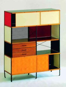 мебель в стиле Модерн, шкаф Модерн, мебель Имз