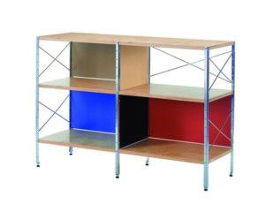 мебель в стиле Модерн, шкаф Модерн