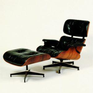 мебель в стиле Модерн, кресло Модерн, кресло в стиле Модерн с пуфиком