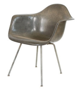 мебель в стиле Модерн, кресло Модерн, стул Модерн, мебель Имз
