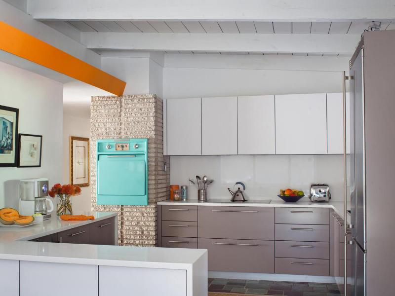 дизайн кухни, кухня на заказ, кухня модерн, красивая кухня