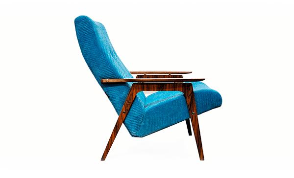 Кресло Каллисто