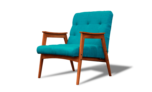 Кресла Метеор